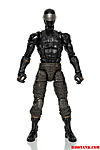 HissTank's G.I. Joe Classified Snake Eyes 00 Gallery-classified-snake-eyes-00-43.jpg
