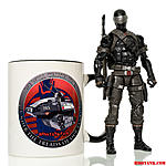 HissTank's G.I. Joe Classified Snake Eyes 00 Gallery-classified-snake-eyes-00-79.jpg