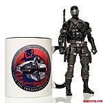 HissTank's G.I. Joe Classified Snake Eyes 00 Gallery-classified-snake-eyes-00-79.jpg