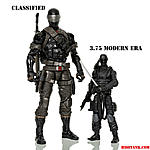 HissTank's G.I. Joe Classified Snake Eyes 00 Gallery-classified-snake-eyes-00-80.jpg