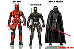 HissTank's G.I. Joe Classified Snake Eyes 00 Gallery-classified-snake-eyes-00-81.jpg