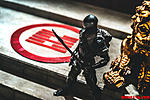 HissTank's G.I. Joe Classified Snake Eyes 00 Gallery-classified-snake-eyes-00-90.jpg
