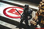 HissTank's G.I. Joe Classified Snake Eyes 00 Gallery-classified-snake-eyes-00-90.jpg