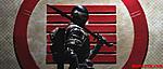 HissTank's G.I. Joe Classified Snake Eyes 00 Gallery-classified-snake-eyes-00-97.jpg