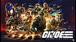 6 inch GI Joe IS coming!!!-img_20200223_1133597147843024635709812.jpg