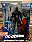 HissTank's G.I. Joe Classified Snake Eyes 00 Gallery-4d003ce8-4f4b-421d-9297-023ff3fabe6c.jpeg