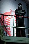 Louise Mingenbach - Costume Designer For Snake Eyes: G.I. Joe Origins-retaliation-cobra-commander.jpg