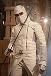 Louise Mingenbach - Costume Designer For Snake Eyes: G.I. Joe Origins-retaliation-storm-shadow.jpg