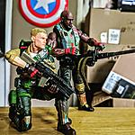 6 inch GI Joe IS coming!!!-xl4dleafmyx41.jpg