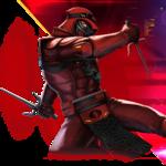 G.I. Joe Official Website Is Back With Reveals-4b0079df902a899b7c9f8f31d20de808.png