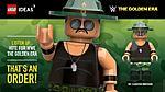 Official Lego Sgt Slaughter-fb_img_1592389417921.jpg