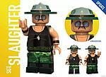 Official Lego Sgt Slaughter-fb_img_1592818059842.jpg