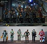 Brand New G.I. Joe Console Game Listed: Operation Blackout #YoJoeJune-xcom-gijoe-1-.jpg