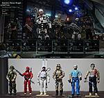Brand New G.I. Joe Console Game Listed: Operation Blackout #YoJoeJune-xcom-gijoe-2-.jpg