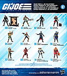 6 inch GI Joe IS coming!!!-gij-classified-checklist-2020.07.jpg
