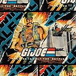 GIJOE Retro Line Walmart Computer Listings-91591010_10163212302040058_8542883921057021952_n.jpg