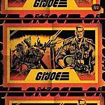 GIJOE Retro Line Walmart Computer Listings-92001294_10163212301990058_4860546009924632576_n.jpg