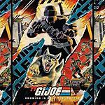 GIJOE Retro Line Walmart Computer Listings-92638651_10163212301505058_4068431406341029888_n.jpg