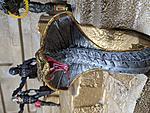 McFarlane Toys Introduces RAW10 Toy Line Battle Snake-img_20200820_220326.jpg