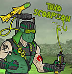 McFarlane Toys Introduces RAW10 Toy Line Battle Snake-1.jpg