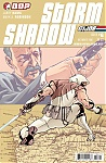 Storm Shadow #6 Five Page Preview-ss_6_00.jpg