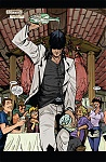 Storm Shadow #6 Five Page Preview-ss_6_01.jpg