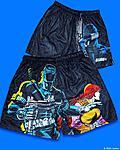 Chalk Line Apparel Reveals Officially Licensed G.I. Joe Clothing Line-inbound7917165077156444332.jpg