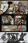 Storm Shadow #6 Five Page Preview-ss_6_02.jpg