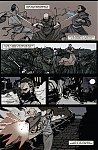 Storm Shadow #6 Five Page Preview-ss_6_03.jpg