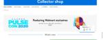 GIJOE Retro Line Walmart Computer Listings-screenshot_2020-09-25-collectibles.png