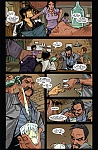 Storm Shadow #6 Five Page Preview-ss_6_04.jpg