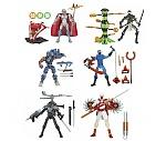New G.I. Joe Sigma 6 Kung-Fu Grip Images-has13179.jpg