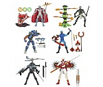 New G.I. Joe Sigma 6 Kung-Fu Grip Images-has13179.jpg