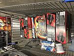 GIJOE Retro Line Walmart Computer Listings-68b4651f-0cd4-4f64-a219-b40ad800bc13.jpg