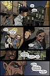 Storm Shadow #6 Five Page Preview-ss_6_05.jpg