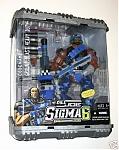 G.I. Joe Sigma 6 Rare Figures On EBay-sigma-6-gbhd.jpg