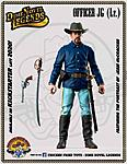 Announcing Chicken Fried Toys Dime Novel Legends Western Themed 1:18th Scale Toy Line-fb_img_1602651507749_compress53.jpg