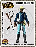 Announcing Chicken Fried Toys Dime Novel Legends Western Themed 1:18th Scale Toy Line-fb_img_1602811752729.jpg