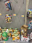 GIJOE Retro Line Walmart Computer Listings-wave1_box.jpg