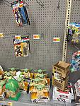 GIJOE Retro Line Walmart Computer Listings-wave1_box.jpg