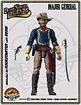 Announcing Chicken Fried Toys Dime Novel Legends Western Themed 1:18th Scale Toy Line-fb_img_1603005853166.jpg