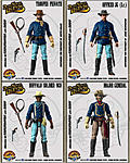 Announcing Chicken Fried Toys Dime Novel Legends Western Themed 1:18th Scale Toy Line-collagemaker_20201019_231549764.jpg