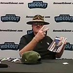 Sgt Slaughter confirms TWO Action Force figures!-img_20201021_202426.jpg
