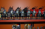 Carded spore BAT & Destro/Shockwave images-dsc_1151.jpg