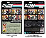6 inch GI Joe IS coming!!!-zaranacardback.jpg