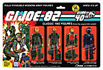 GIJOE Retro Line Walmart Computer Listings-joe82v3.jpg