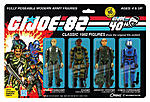 GIJOE Retro Line Walmart Computer Listings-joe82v2b.jpg