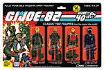GIJOE Retro Line Walmart Computer Listings-joe82v3a.jpg