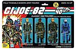 40th anniversary 2022 - Is this for real?-img-20201115-wa0031.jpg