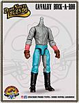 Announcing Chicken Fried Toys Dime Novel Legends...-fb_img_1606111017248_compress22.jpg